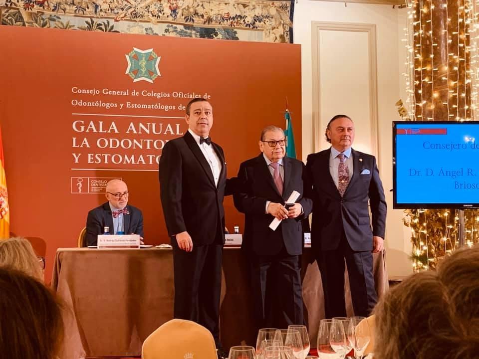 Publicado el Concurso de la Real Academia de Medicina y Cirugía de Cádiz. Premio