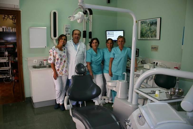 Entrevistamos al Dr. Ramón Medel, Doctor en Medicina y Cirugía