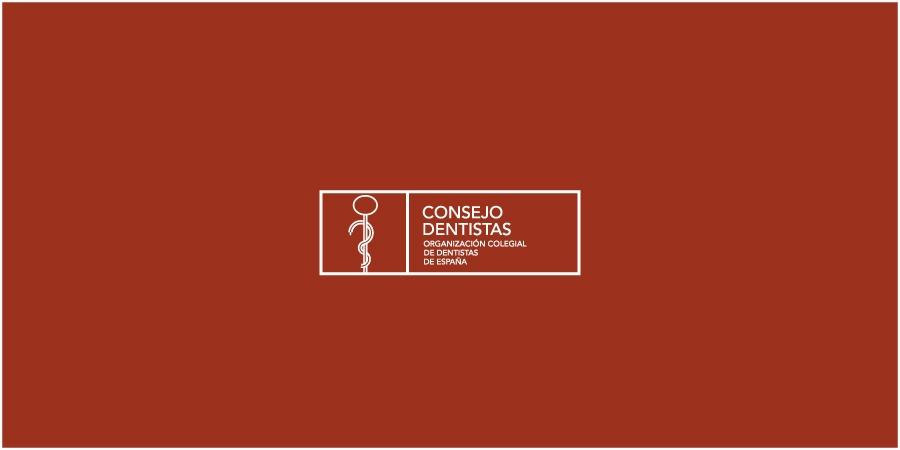Comunicado del Consejo General sobre las pruebas diagnósticas para la detección de COVID-19