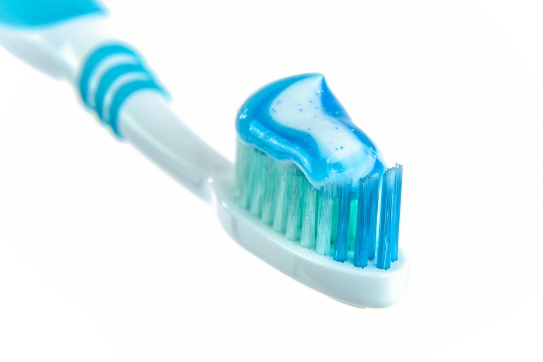 8 consejos para el cuidado del cepillo dental en época de epidemia por la Covid-19