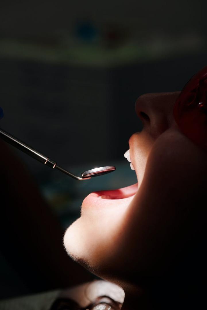 Ningún remedio natural sustituye al flúor en la prevención de la caries