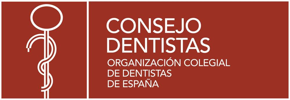 """El Consejo General de Dentistas lanza un mensaje de tranquilidad ante las afirmaciones falsas y alarmistas del documental """"Root Cause"""", de Netflix"""