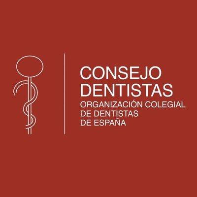 El Consejo General de Dentistas apoya la creación de las especialidades odontológicas a través de Reales Decretos