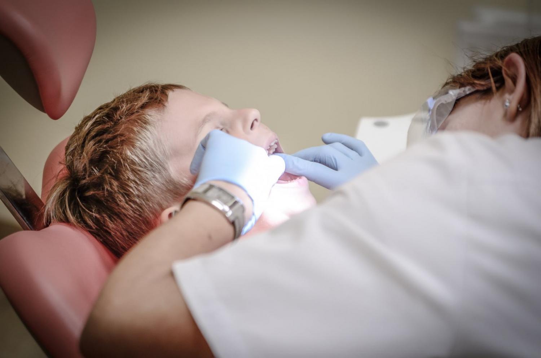 Recomendaciones para superar el miedo a la clínica dental
