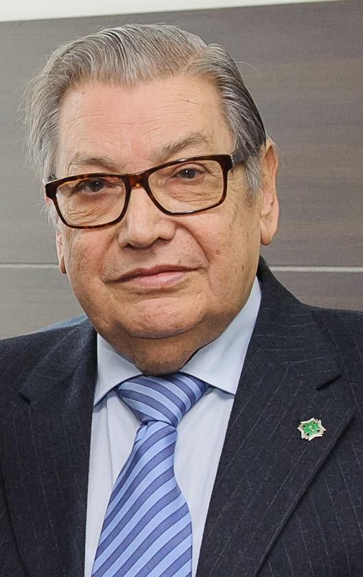 ARCHIVADA LA QUERELLA INTERPUESTA POR EL COLEGIO DE PROTÉSICOS DE ANDALUCÍA CONTRA EL DR. ÁNGEL RODRÍGUEZ BRIOSO