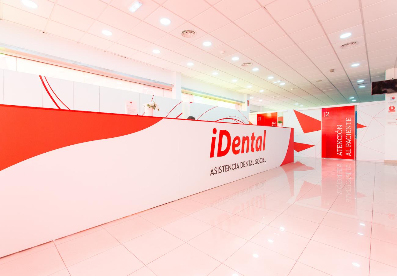 El Colegio Oficial de Dentistas de Cádiz explica el posicionamiento ante el cierre de las clínicas de la cadena iDental