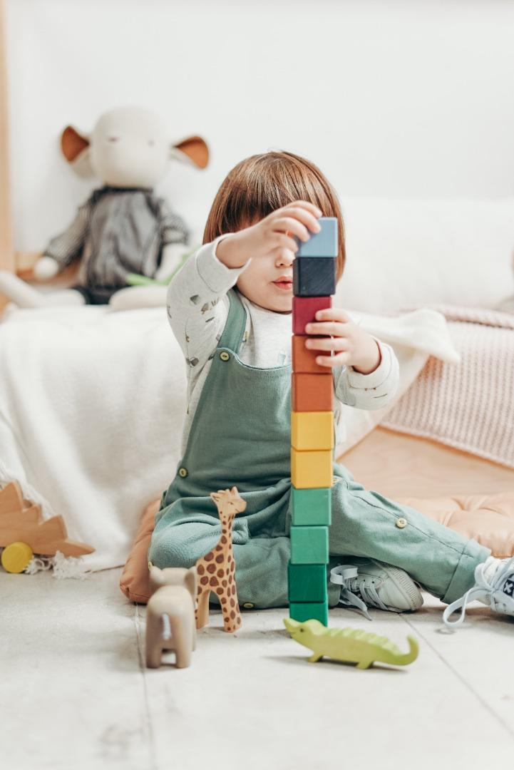 El 46% de los padres piensan que sus hijos no tienen ningún problema bucodental