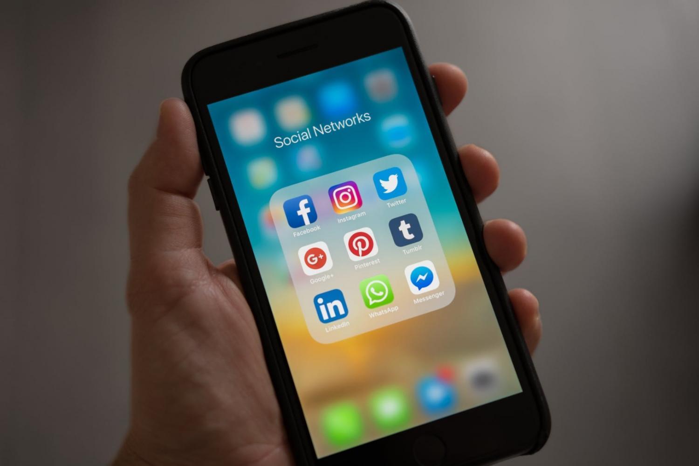 La moda en redes sociales de ejercitar la mandíbula pone en peligro la articulación temporomandibular
